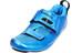 Shimano SH-TR9 But niebieski